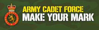 army_cadets