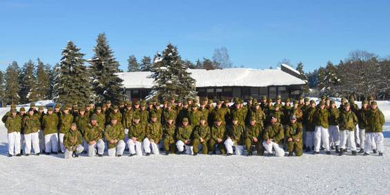 Berks-ACF-PXR-Norway-2018-group_photo